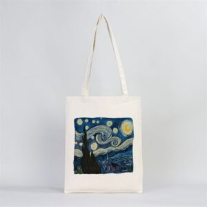 Van Gogh Çanta